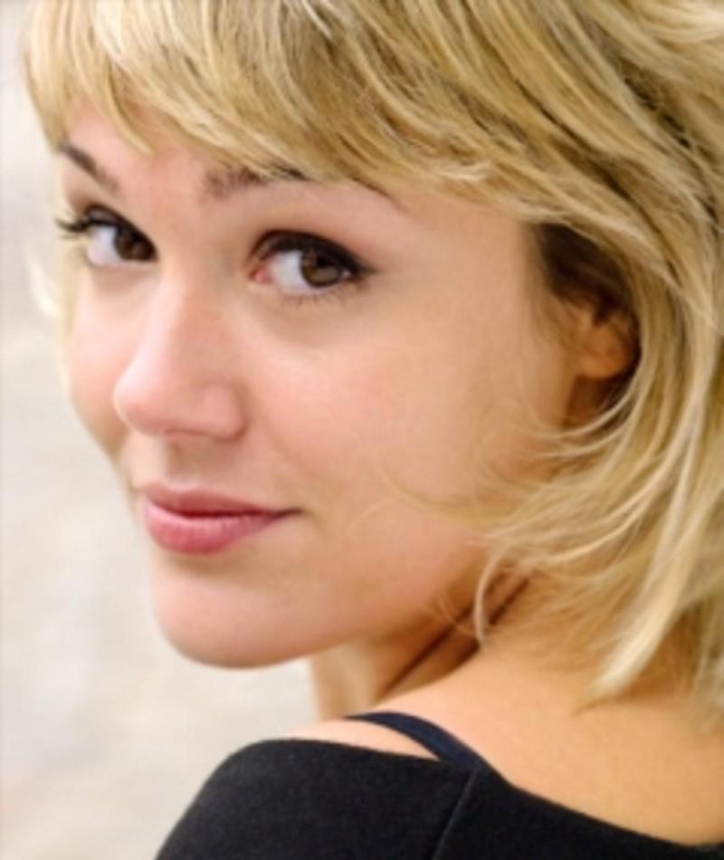 Photo of Alwara Höfels
