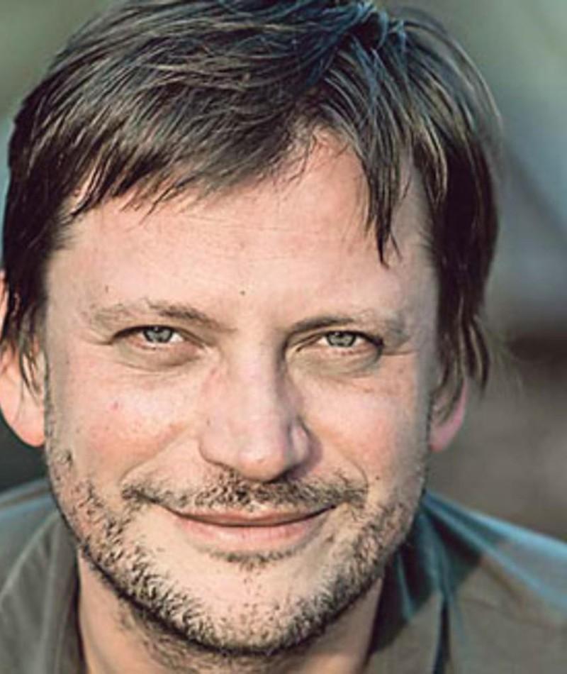 Photo of Dalibor Matanić