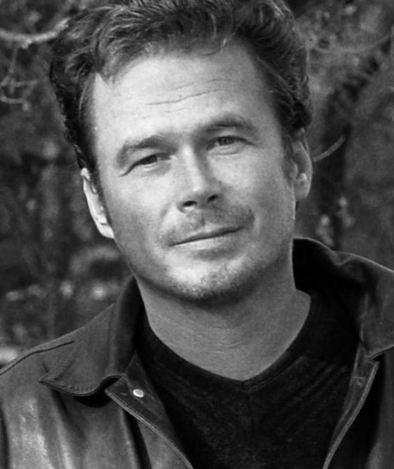 Photo of Ferenc Moldoványi