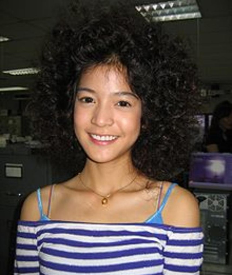 Photo of Apinya Sakuljaroensuk