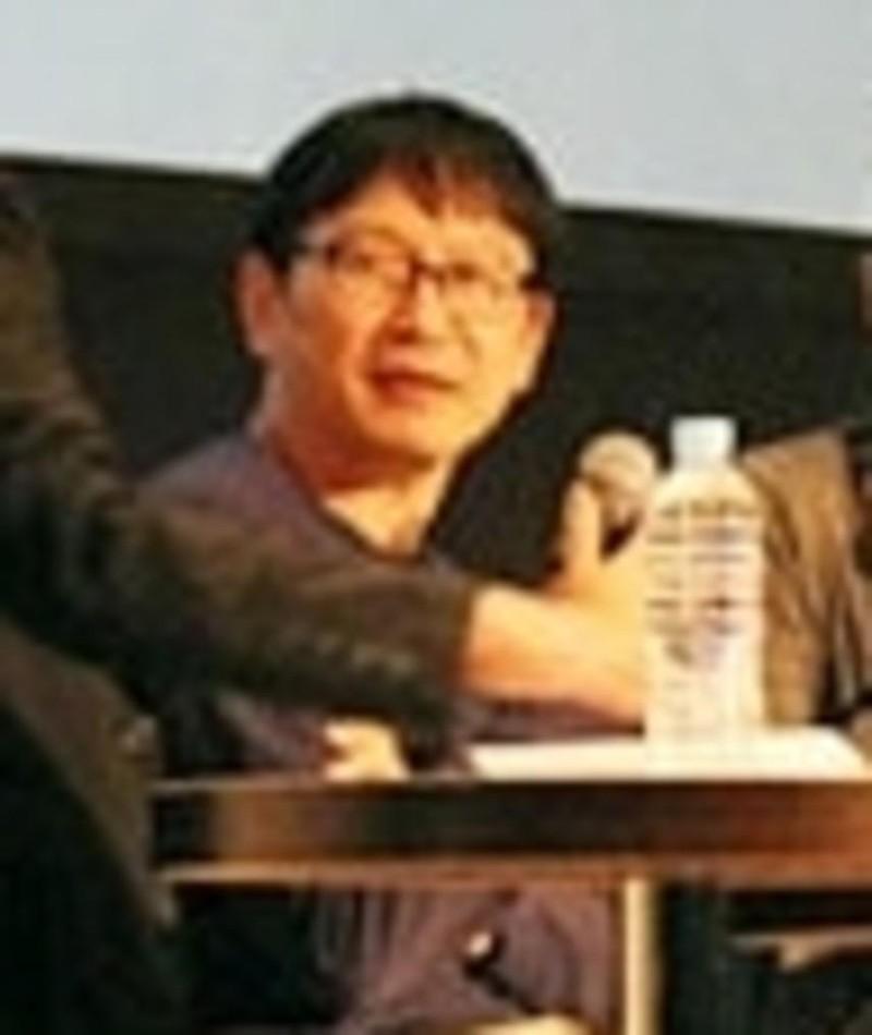 Photo of Noriyuki Kitanohara