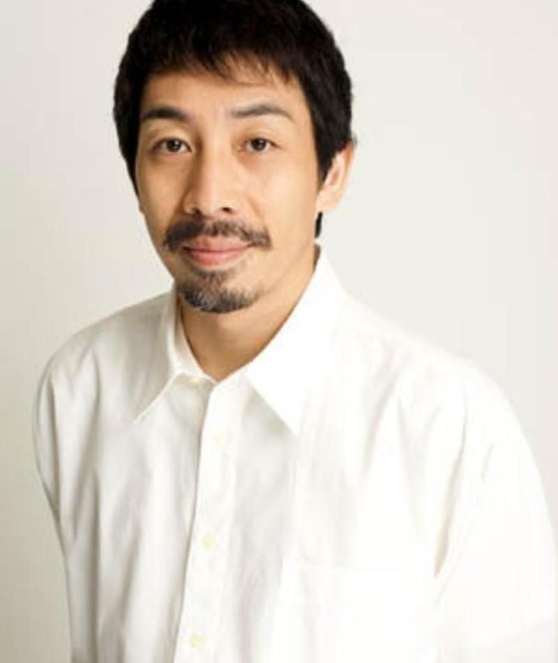 Photo of Yurei Yanagi