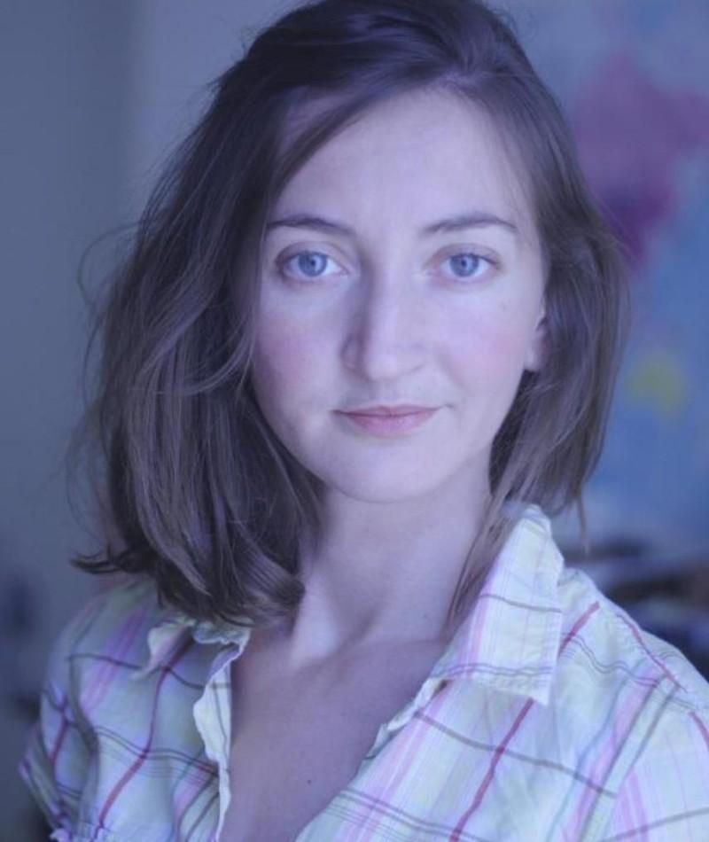 Foto di Julie Van Herpé