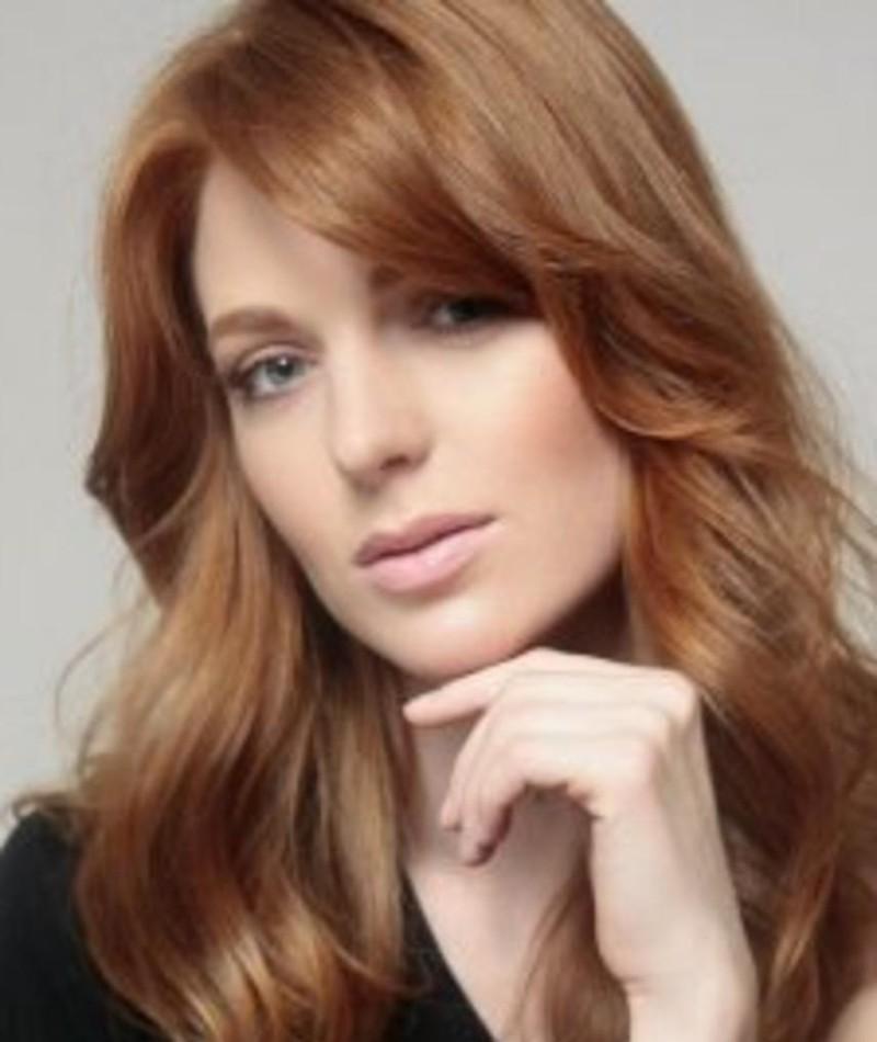 Photo of Nataša Janjić Medančić