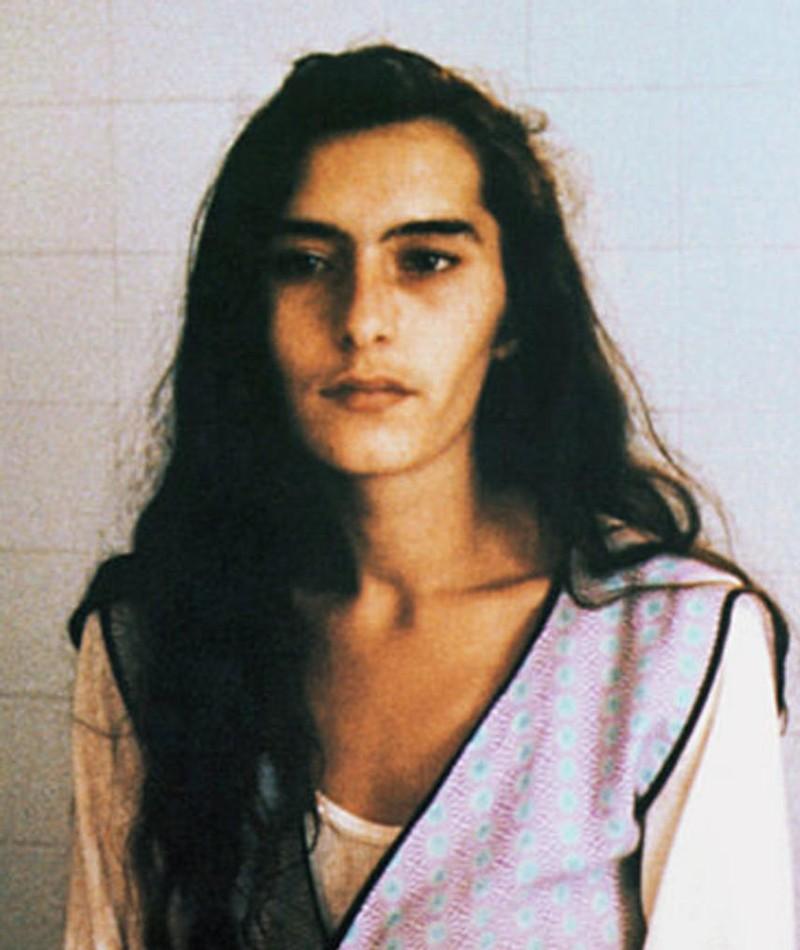 Photo of Vanda Duarte