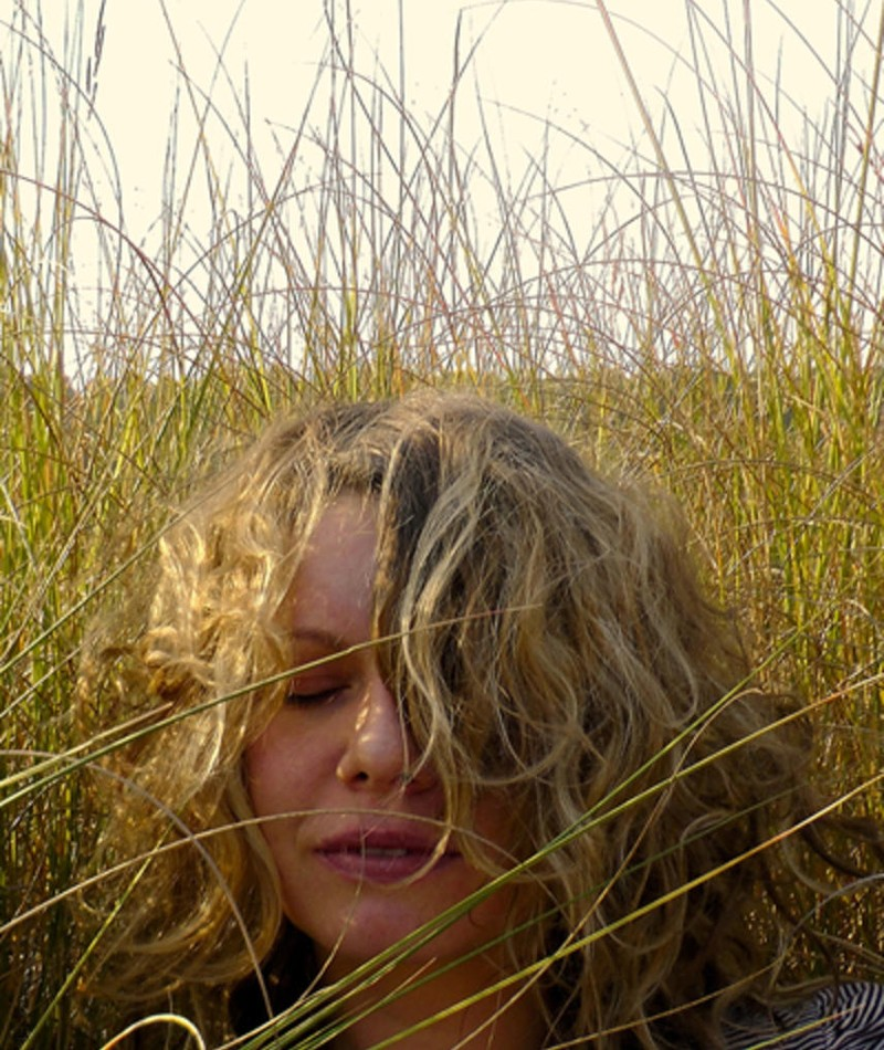 Photo of Maile Colbert