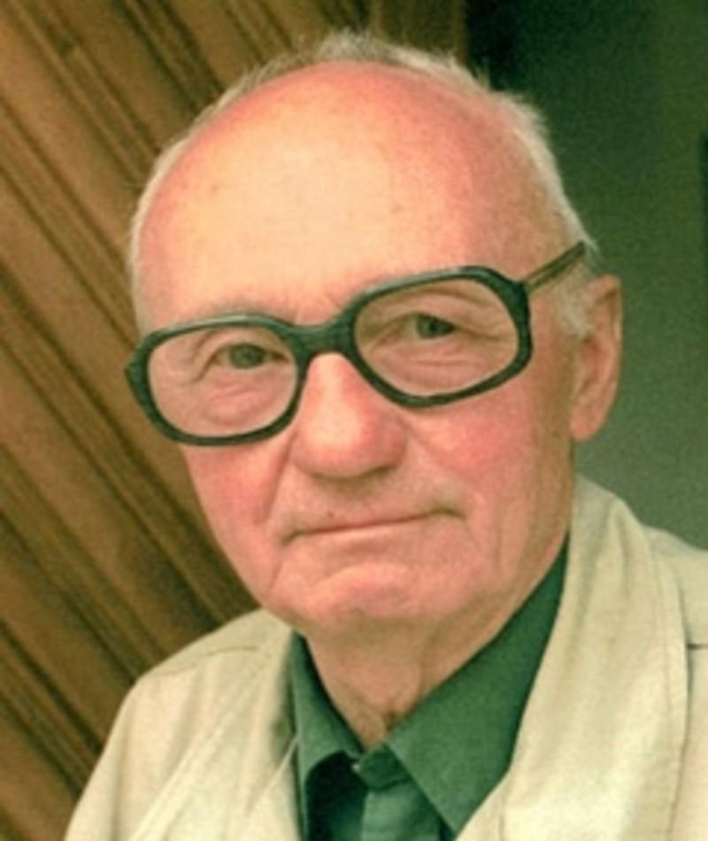 Photo of Karel Kachyna