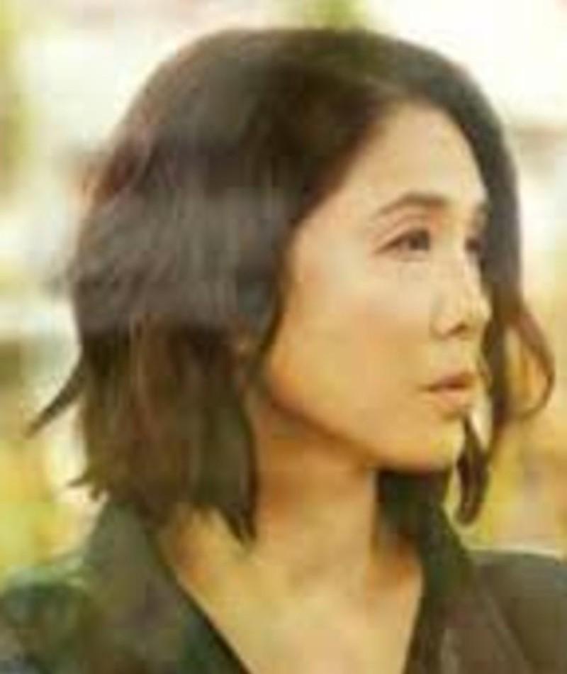 Photo of Reina Kakudate