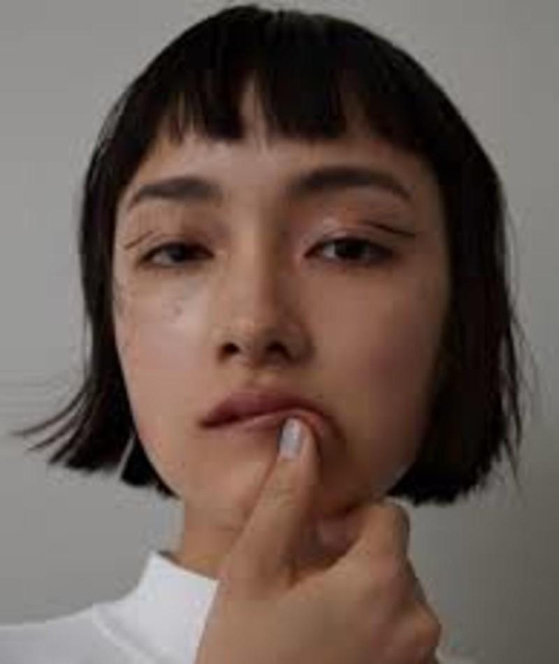 Photo of Eriko Nemoto