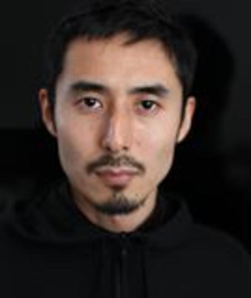 Photo of Hikaru Fujii
