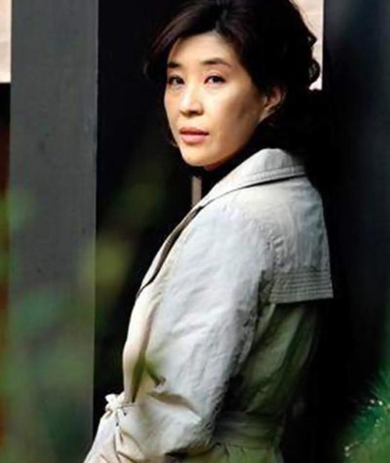 Foto di Kyung-mi Kim
