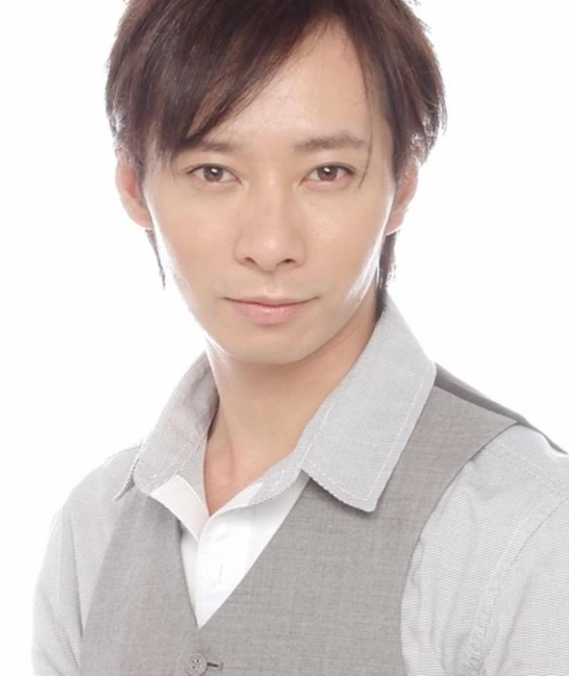 Photo de Issei Ishida