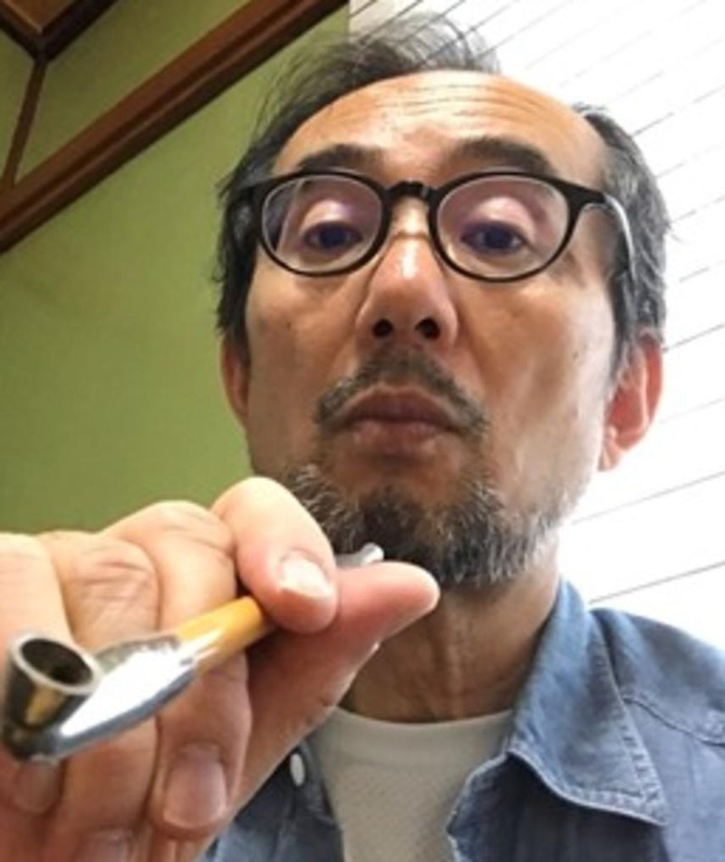Foto de Makoto Sanada