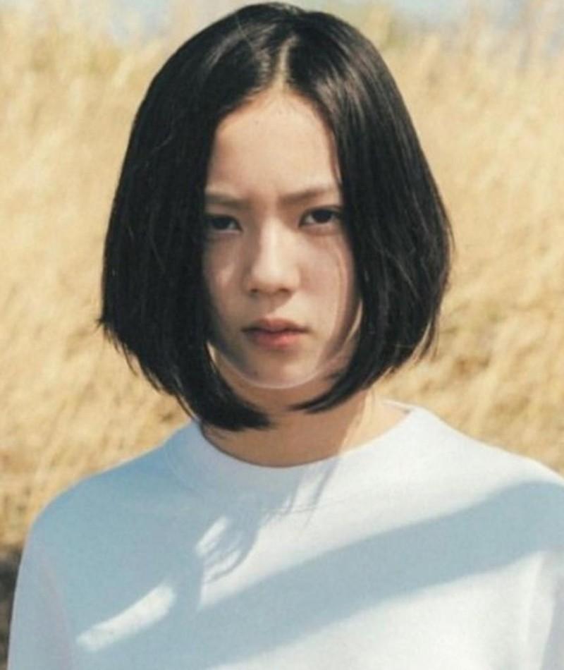 Foto di Sena Nakajima