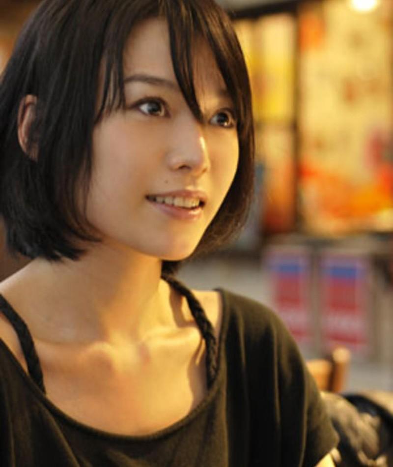 Foto van Tsugumi