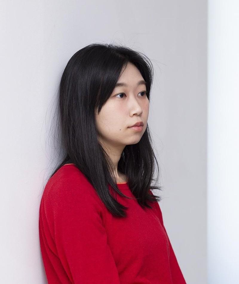 Photo de Miku Satô