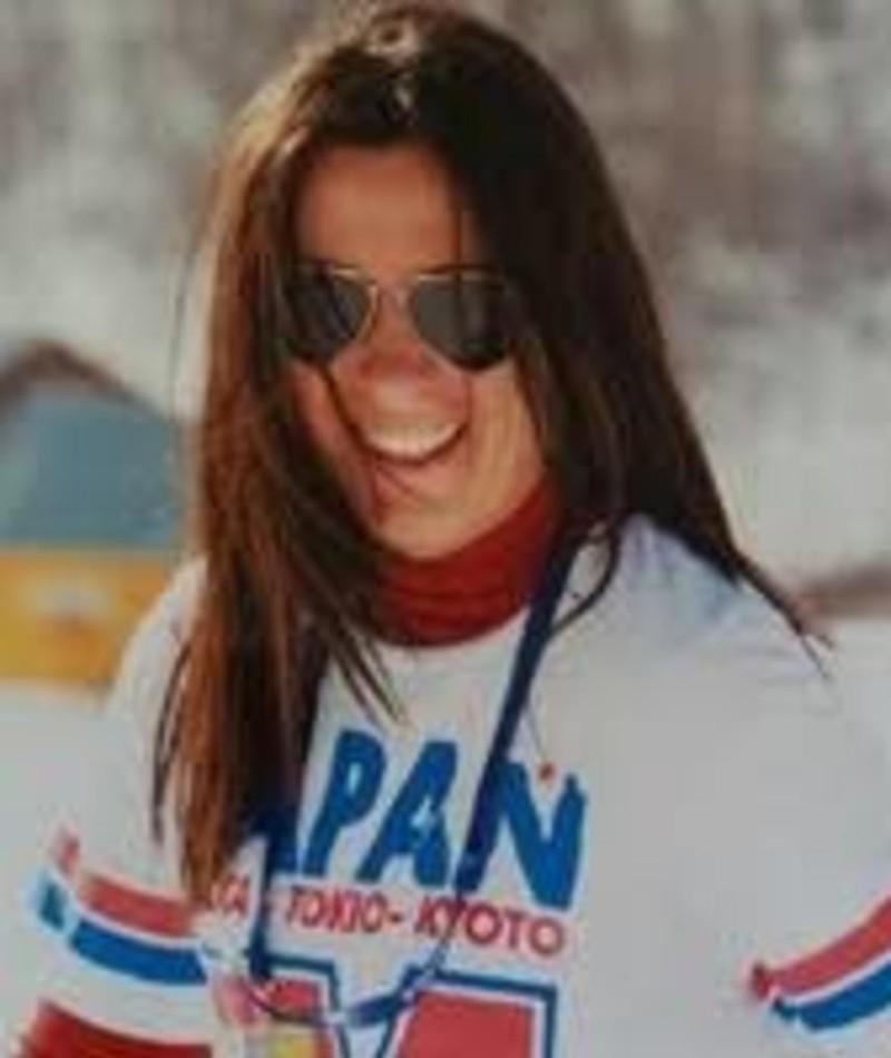 Photo of Zehra Tuba Ataç