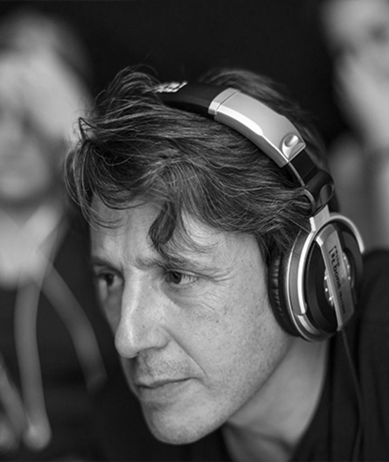 Photo of João Maia