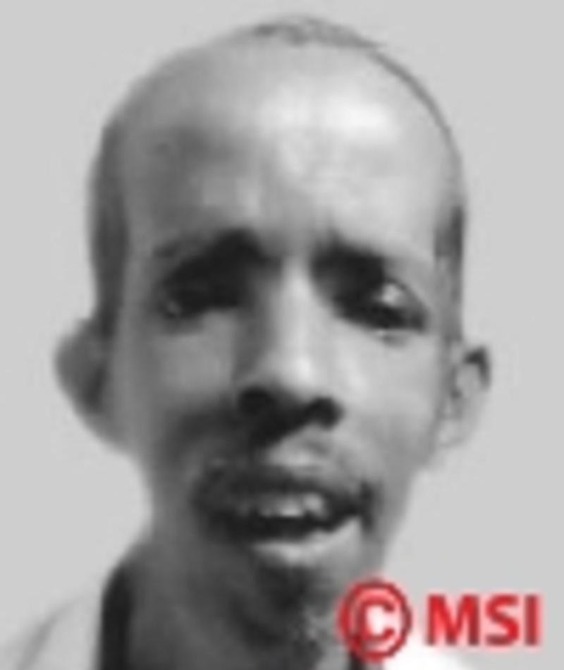 Photo of Rajan Mannarakkayam