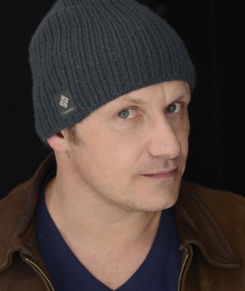 Photo of Lenny Abrahamson