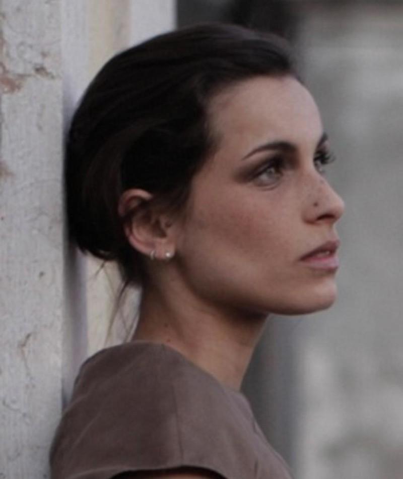 Photo of Rita Martins
