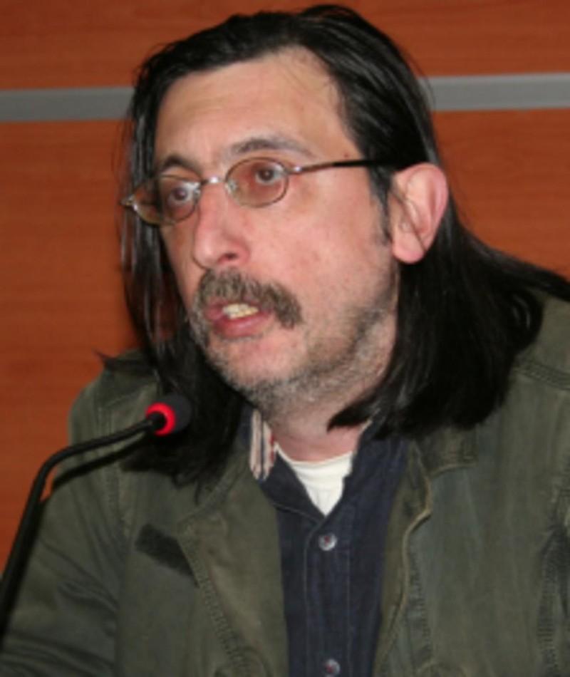 Photo of Onder Cakar
