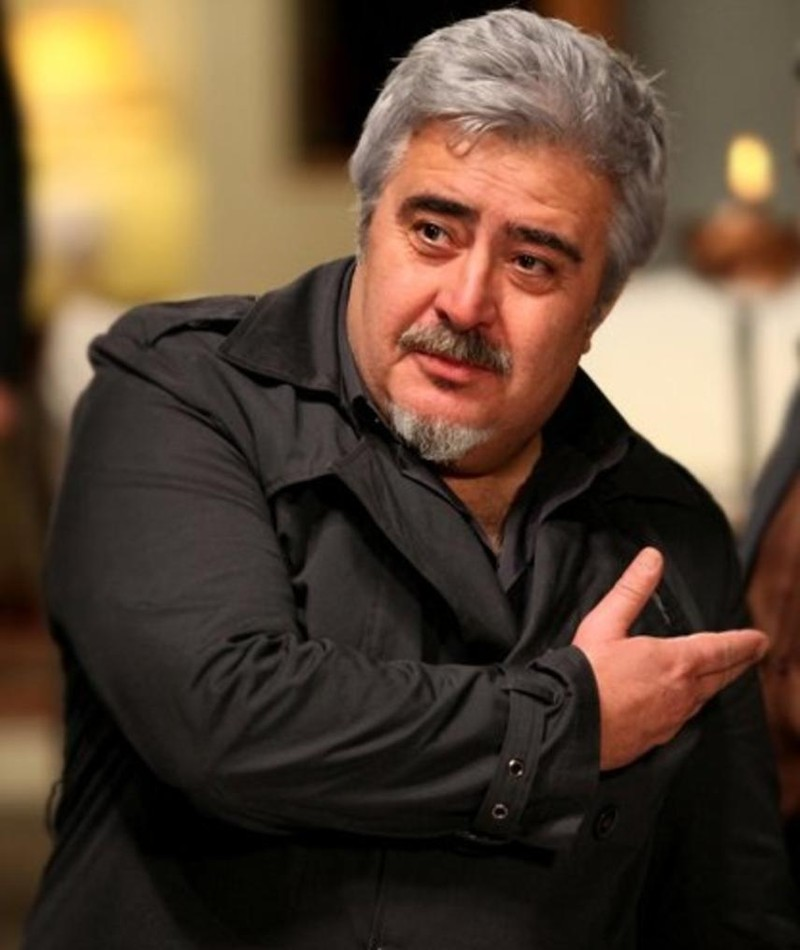 Photo of Uğur Yücel