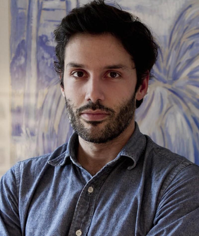 Photo of Mariano Lopez Seoane