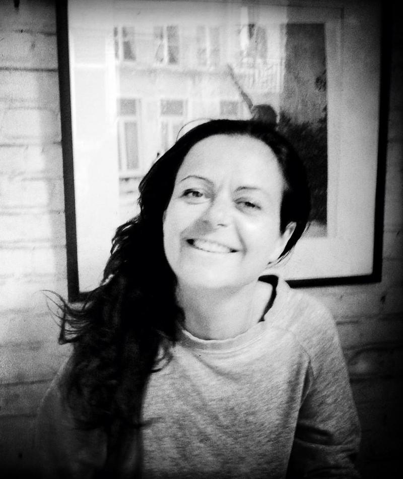 Gambar Anne-Laure Guégan