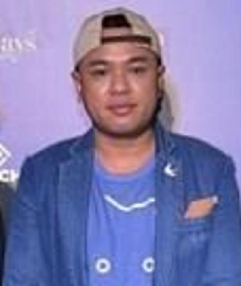 Foto van Panjapong Kongkanoy
