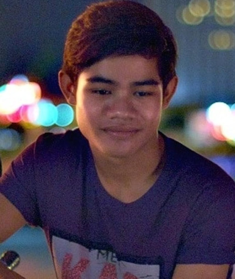 Photo of Sobon Nuon