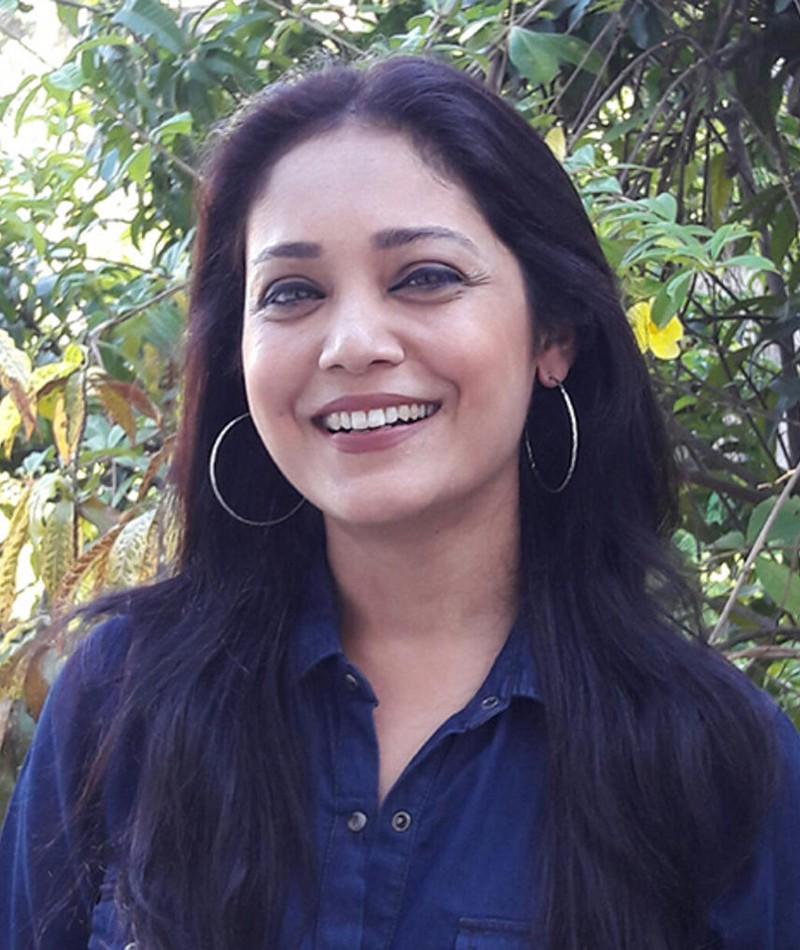 Foto de Neetali Das