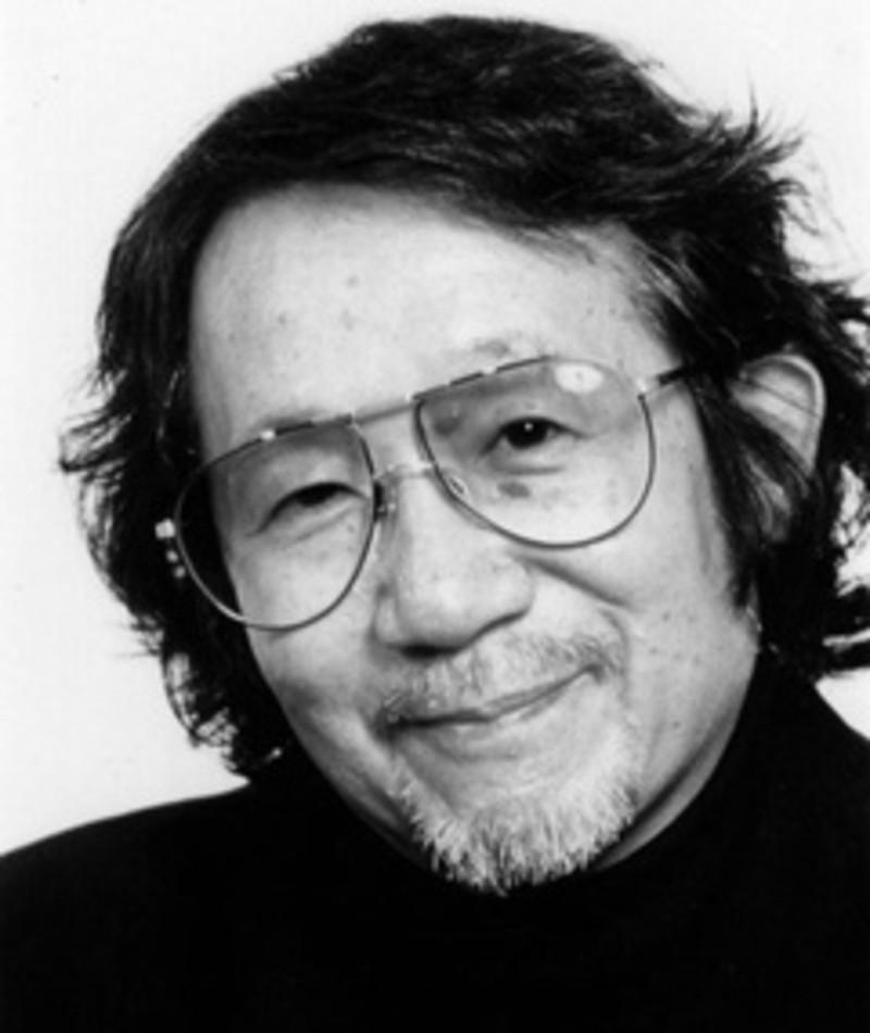 Nobuhiko Ôbayashi fotoğrafı