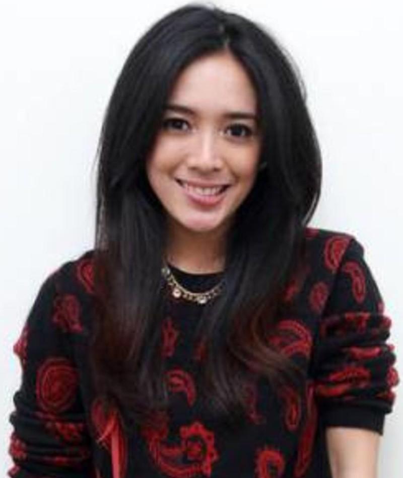 Photo of Dhea Ananda