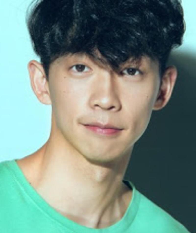 Foto de Wang Ko-Yuan