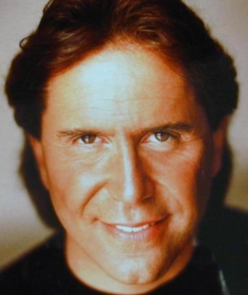 Photo of Don Simpson