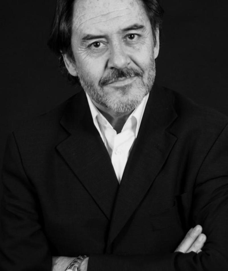 Foto von Santiago Ramos