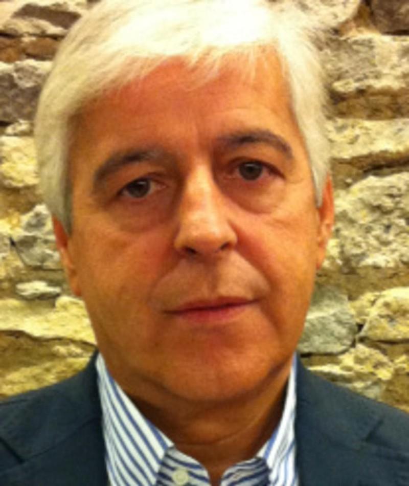 Foto de Ricardo García Arrojo