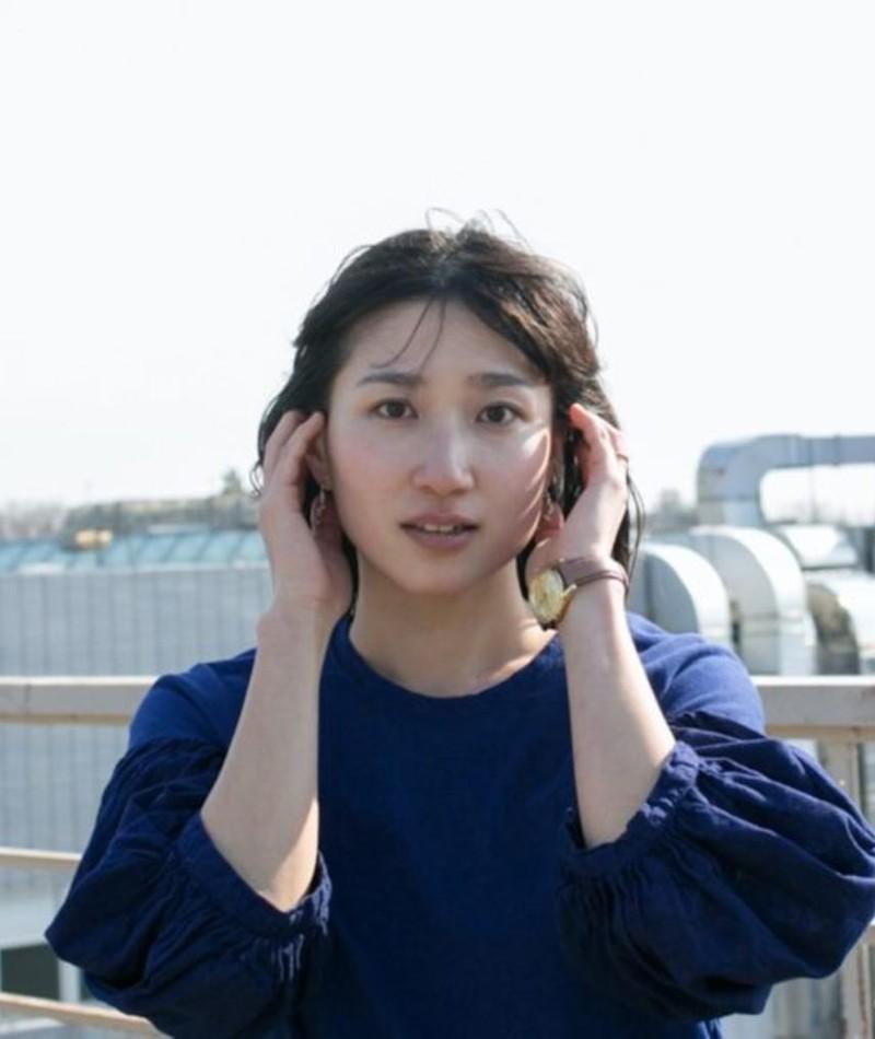 Photo of Nao Yoshigai