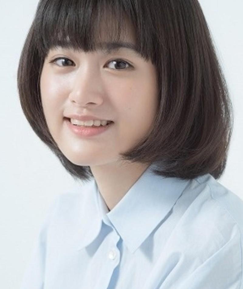 Photo of Sakurako Konishi