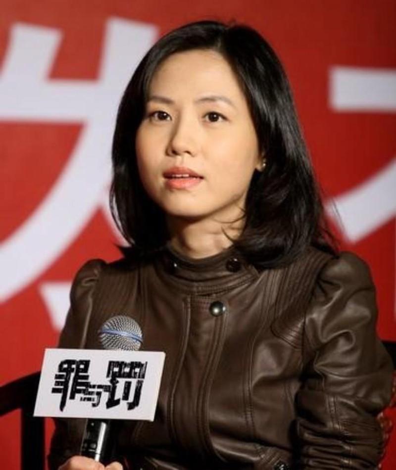 Foto von To Chi-long