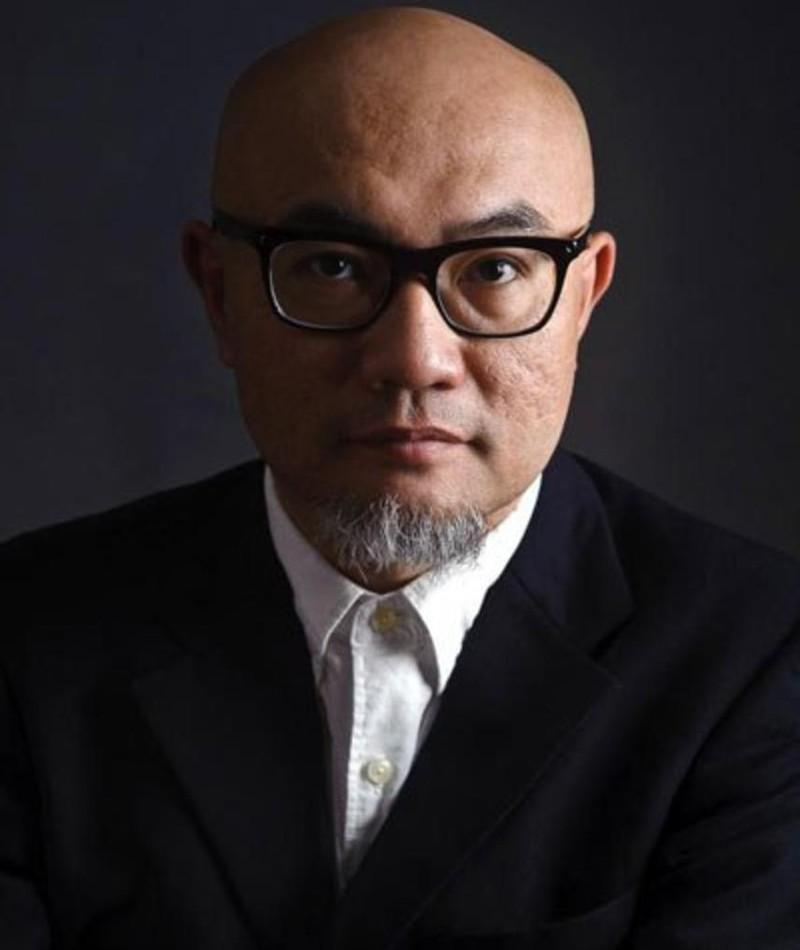 Photo of Tan Cheung
