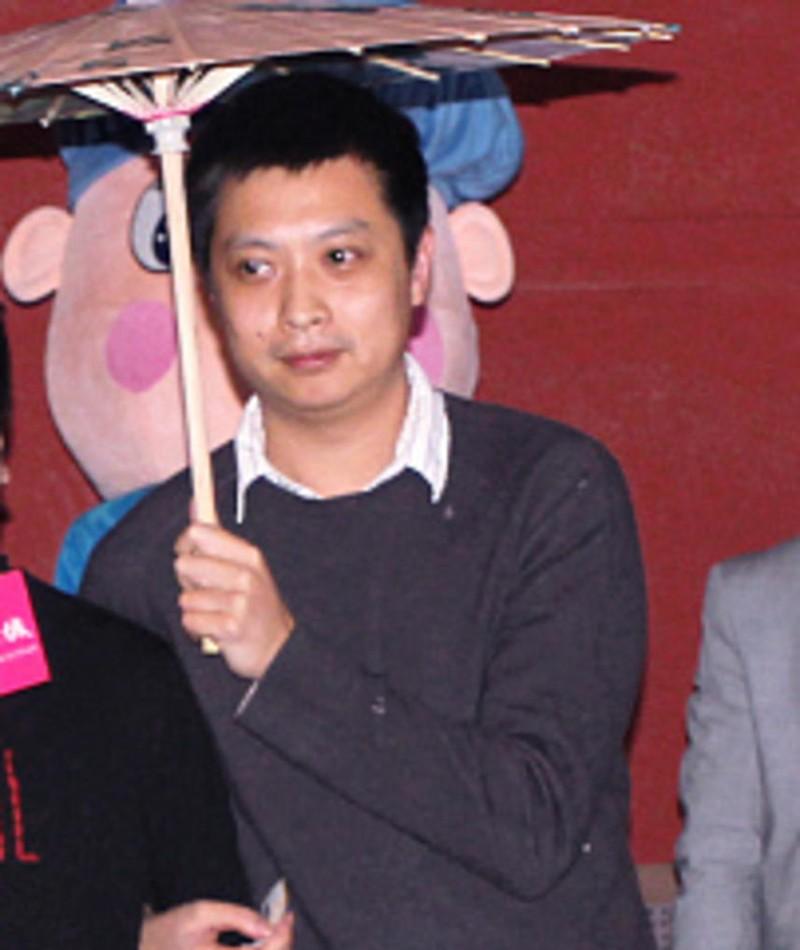 Gambar Ji Zhao