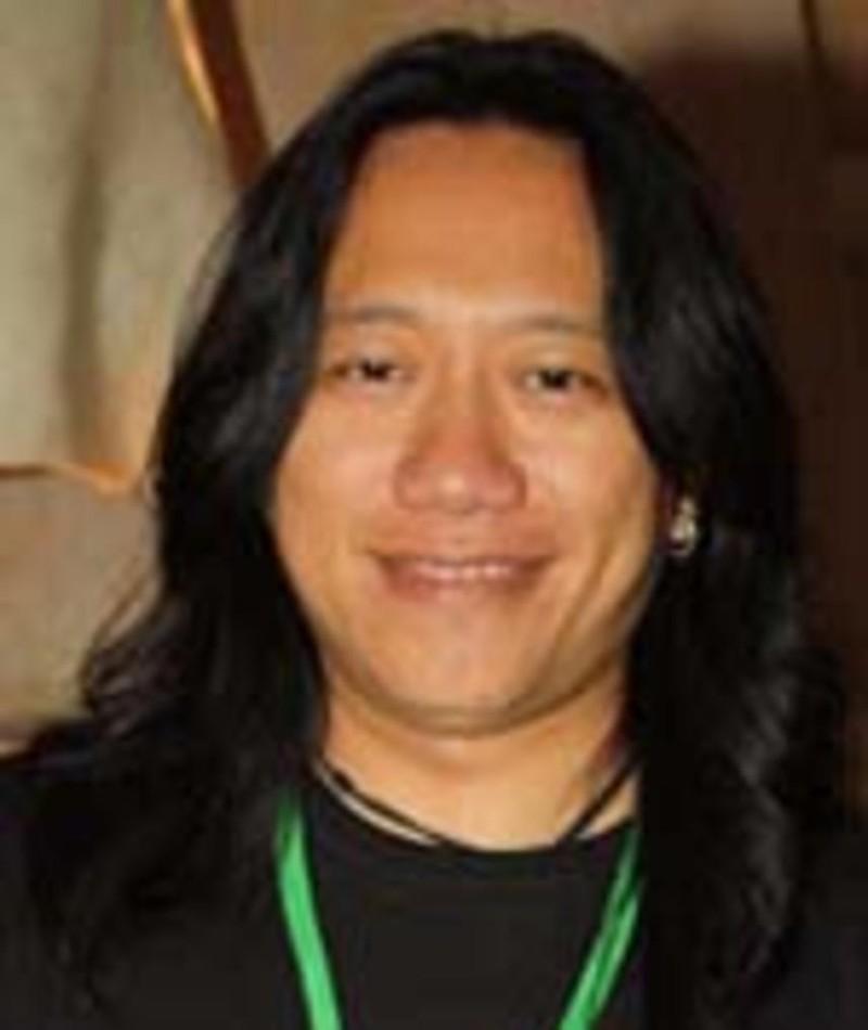 Photo of Dwi Ilalang
