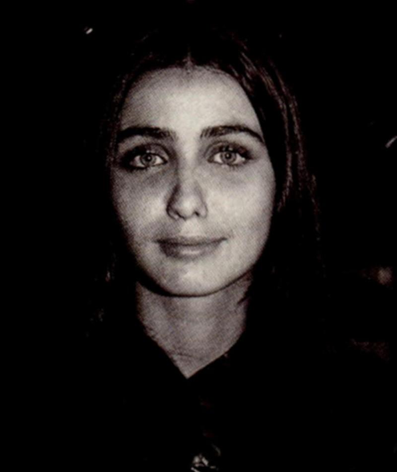 Photo of Geneviève Galéa