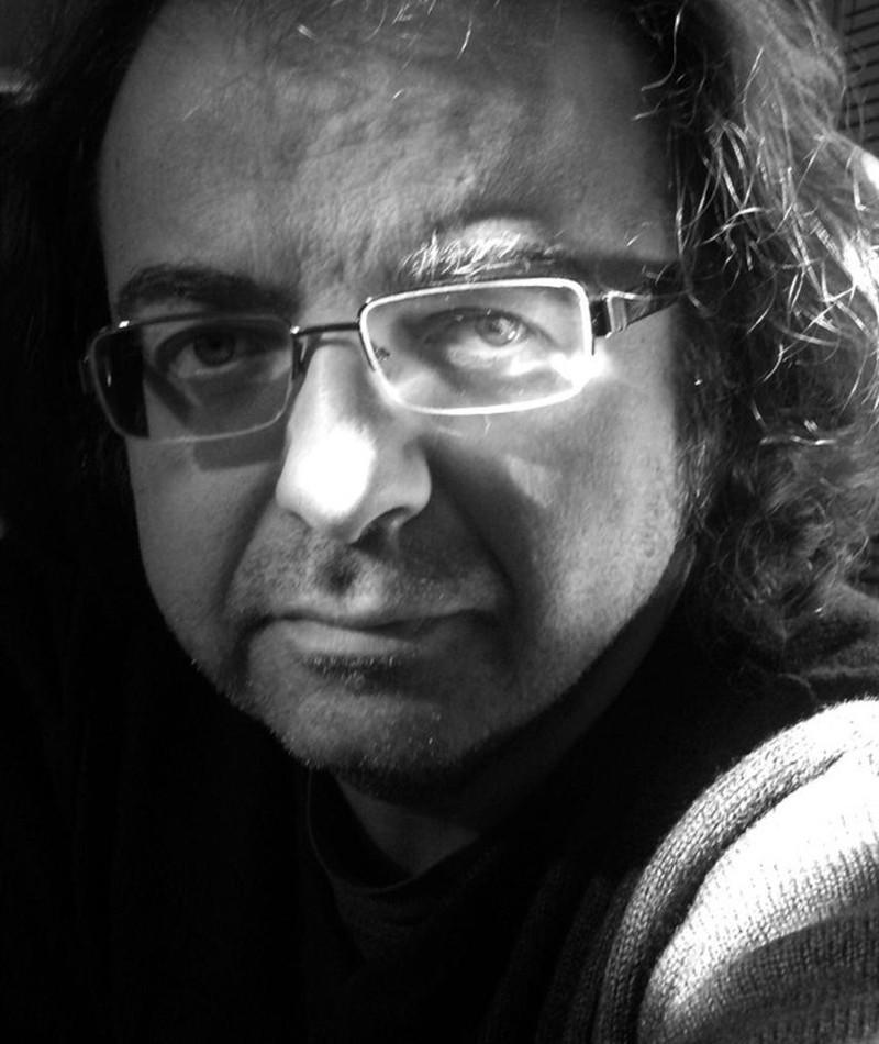 Photo of Philippe Setbon