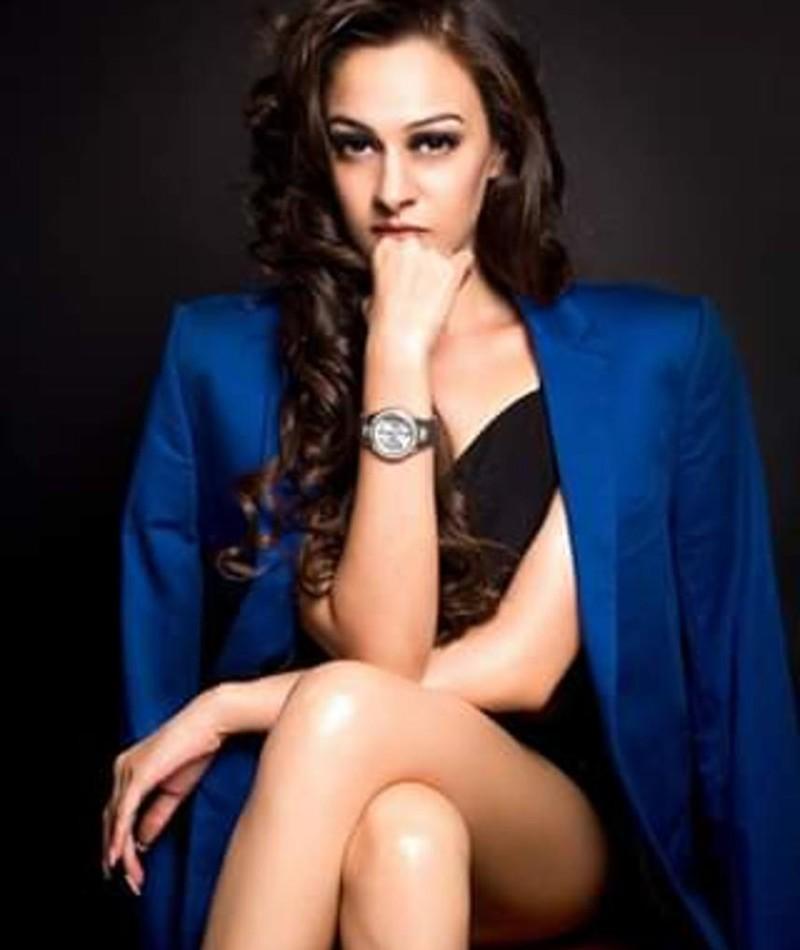Simpy Singh fotoğrafı