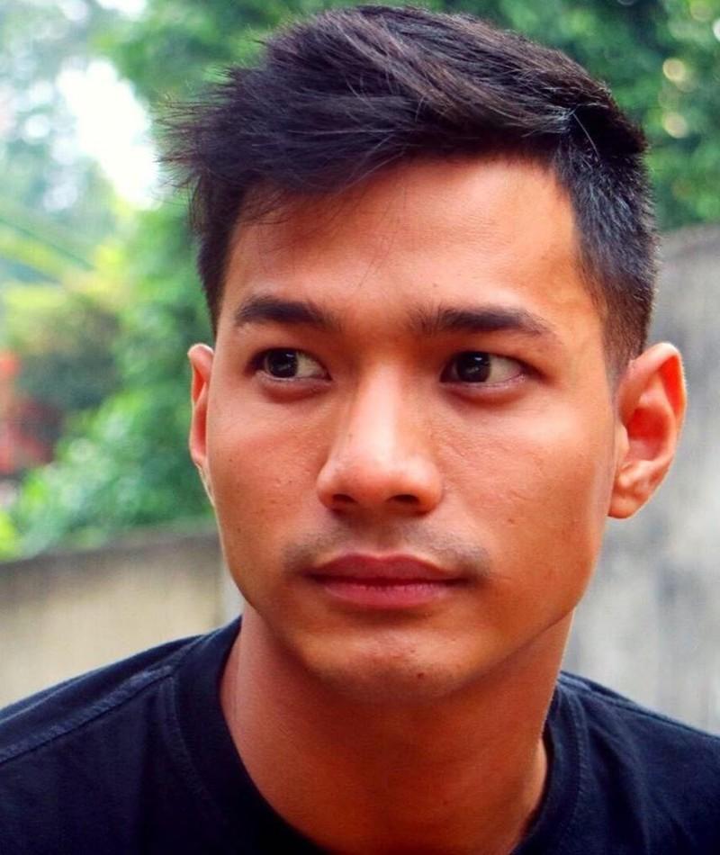 Fauzan Nasrul fotoğrafı