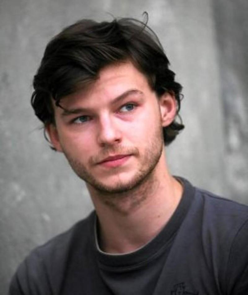 Mateusz Kościukiewicz fotoğrafı