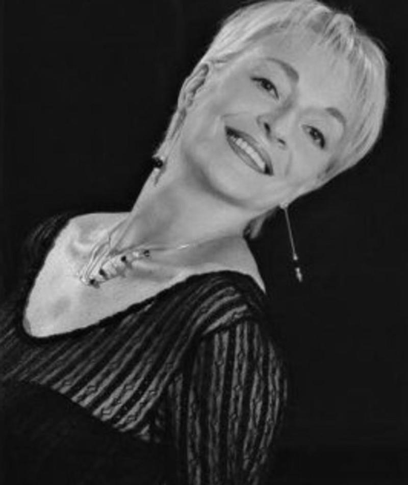 Photo of Leda Lojodice